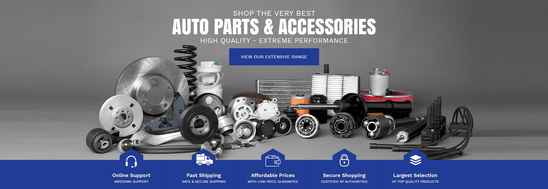 Beamng Modify Cars Parts